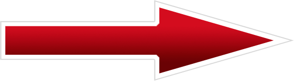Red_arrow